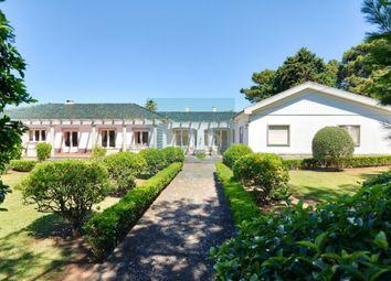 Thumbnail 7 bed detached house for sale in Birre (Cascais), Cascais E Estoril, Cascais
