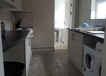 Thumbnail Room to rent in Bilhay Lane, West Bromwich