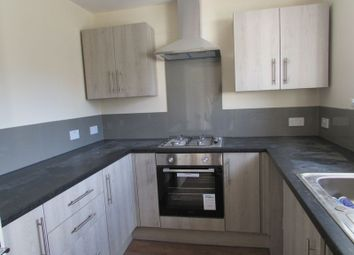 3 bed property to rent in Cowcliffe Hill Road, Fixby, Huddersfield HD2