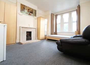 Thumbnail Room to rent in Springfield Road, Arnos Grove