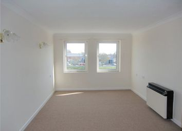 Thumbnail 1 bed flat to rent in Homecastle House, Chandos Street, Bridgwater, Somerset