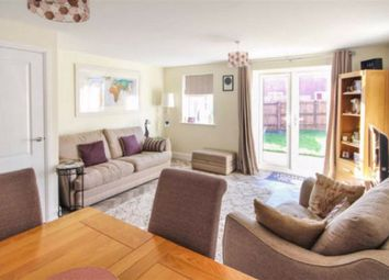 3 bed terraced house for sale in Austen Close, Tilbury, Essex RM18