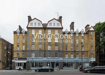 Thumbnail 2 bed flat for sale in Mallory Buildings St John Street, Clerkenwell