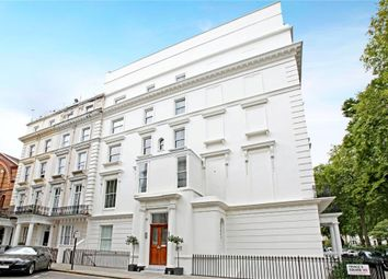Thumbnail 1 bedroom flat to rent in Prince's Mansions, London