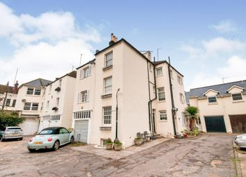 2 bed property for sale in Brunswick Mews, Hove BN3