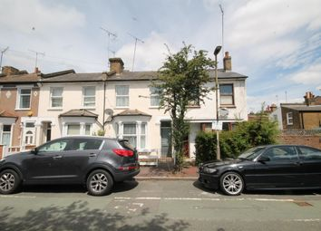 Thumbnail 4 bed property to rent in Fearon Street, Greenwich