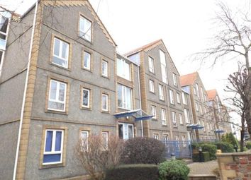 Thumbnail 2 bed flat for sale in Perretts Court, Cumberland Road, Bristol