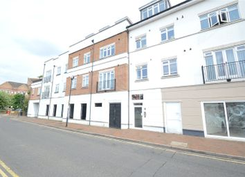 Thumbnail 2 bed flat to rent in Pulse, Crown Lane, Maidenhead, Berkshire
