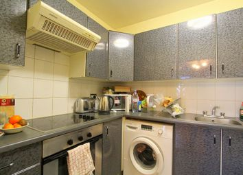 Thumbnail 1 bedroom flat to rent in Sherbourne Court, Cromwell Road, Earls Court