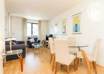 Thumbnail 1 bed flat for sale in Londinium Tower, 87 Mansell Street, Aldgate, London, United Kingdom