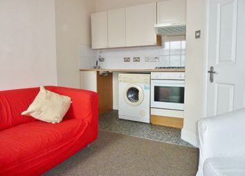 Thumbnail 2 bedroom property to rent in Sapcote Trading Centre, High Road, London