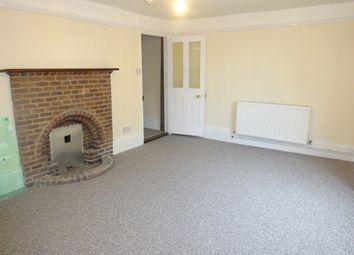Thumbnail 4 bedroom flat to rent in New Hall Close, Dymchurch, Romney Marsh, Kent