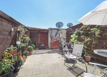 Thumbnail 3 bed terraced house to rent in Brecon Close, Mitcham