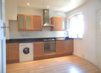 Thumbnail 3 bed flat to rent in Capthorne Court, Alexandra Avenue, Harrow, Middlesex