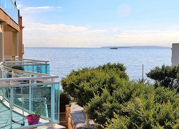 Thumbnail Apartment for sale in Playa Dem Bossa, Balearic Islands, Spain