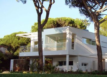 Thumbnail 2 bed detached house for sale in Cascais E Estoril, Cascais E Estoril, Cascais