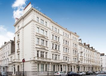 Thumbnail 1 bedroom flat for sale in Warwick Square, Pimlico
