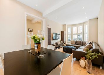 Thumbnail 3 bed terraced house for sale in Prospect Road, London