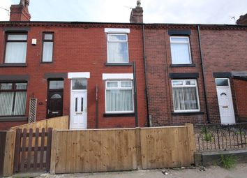 Thumbnail 2 bed property to rent in Bolton Road, Ashton-In-Makerfield, Wigan