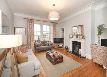 3 bed property to rent in Montgomery Street, Hillside, Edinburgh EH7