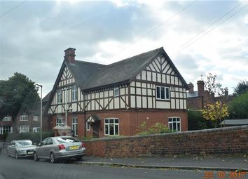 Thumbnail 2 bed semi-detached house to rent in Walsall Street, Wednesbury