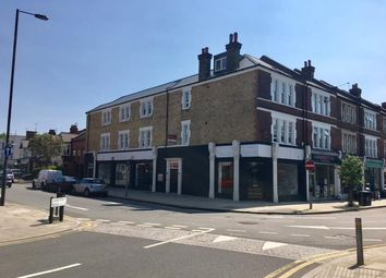 Thumbnail Retail premises to let in 16, Lambton Road, Raynes Park