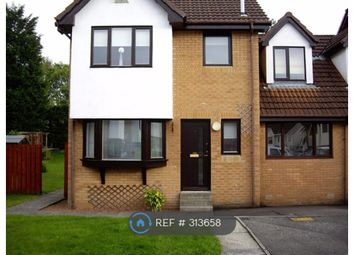 Thumbnail 3 bed semi-detached house to rent in Braidpark Drive, Giffnock, Glasgow