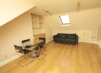 Thumbnail 1 bedroom flat to rent in Fords Grove, London