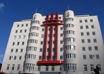 Thumbnail 1 bed flat to rent in The Beresford Building, Sauchiehall Street