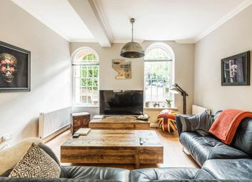 Thumbnail 1 bedroom flat for sale in Southdowns Park, Haywards Heath, West Sussex
