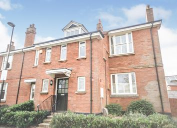 3 bed end terrace house for sale in Greenwich Avenue, Brentwood CM14