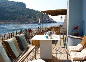 Thumbnail 3 bed apartment for sale in Calata Doria, Cinque Terre, Liguria, Italy