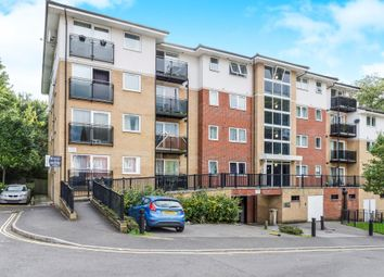 Thumbnail 2 bedroom flat for sale in Seacole Gardens, Shirley, Southampton
