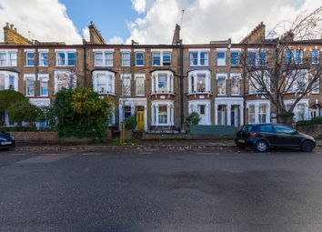 2 bed maisonette to rent in Mercers Road, London N19