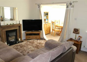 Thumbnail 2 bed end terrace house for sale in Park Avenue, Kilgetty