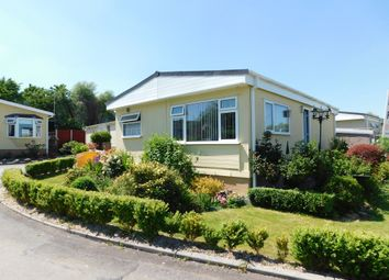 Thumbnail 2 bed detached house for sale in Woodlands Park, Almondsbury, Bristol