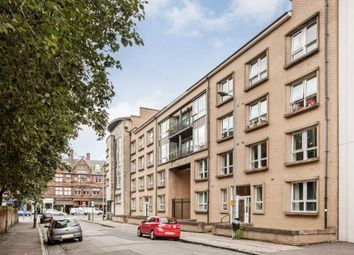 Thumbnail 2 bedroom flat for sale in Colebrooke Street, Kelvinbridge, Glasgow, Lanarkshire