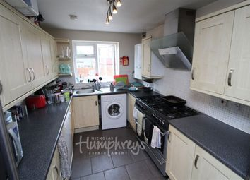Thumbnail 7 bed property to rent in Norris Road, Reading