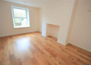 Thumbnail 1 bed property to rent in Emmanuel Terrace, Huddersfield