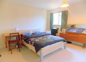 Thumbnail 2 bed terraced house to rent in De Salis Road, Hillingdon, Uxbridge