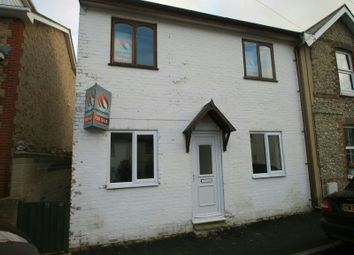 Thumbnail 2 bedroom property to rent in 72 South Street, Ventnor, Isle Of Wight