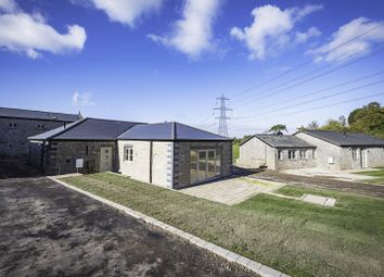 Thumbnail 3 bed detached bungalow for sale in Fernhill, Almondsbury, Bristol