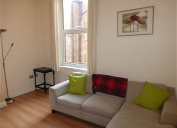 Thumbnail 2 bedroom property to rent in Withington Road, Whalley Range, Manchester