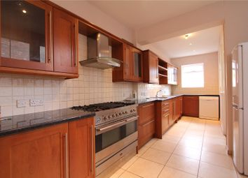 Thumbnail 3 bed semi-detached house to rent in Woodlands Road, Harrow, Greater London
