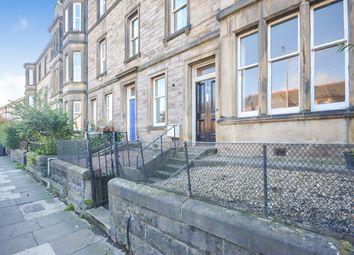 3 bed flat for sale in 58 Willowbrae Road, Edinburgh, Midlothian EH8