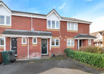 2 bed property for sale in Abbey Drive, Abbots Langley WD5