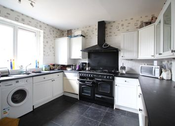 Thumbnail 4 bed detached house for sale in Mount Road, Wirral, Merseyside