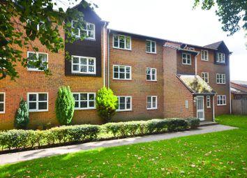 Thumbnail 2 bed flat for sale in Stevenson Close, New Barnet, Barnet