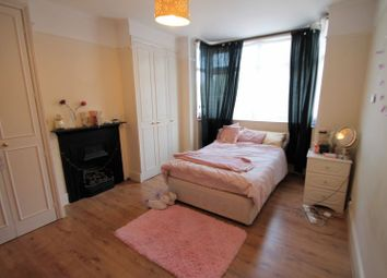 Thumbnail Semi-detached house to rent in Hillingdon Hill, Uxbridge