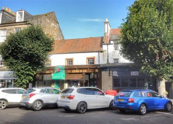 Thumbnail 1 bed flat for sale in 131A, South Street, St Andrews, Fife